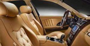 leather geeks car repair